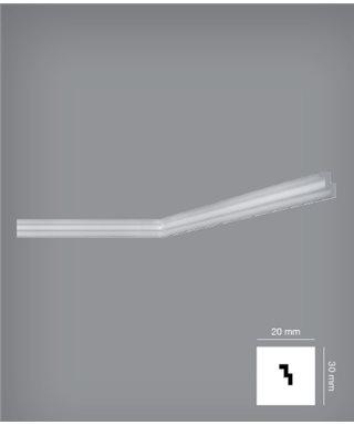 Rahmen I717