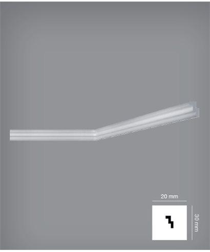 Cornice I717