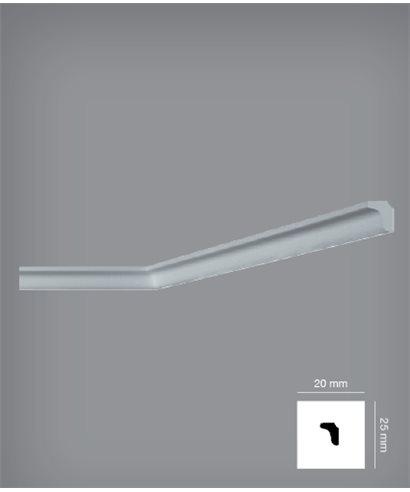 Frame I720