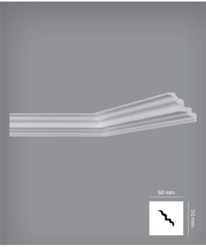 Rahmen I732