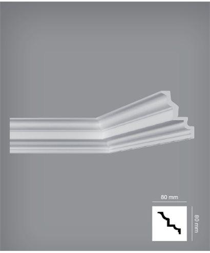 Cornice I734