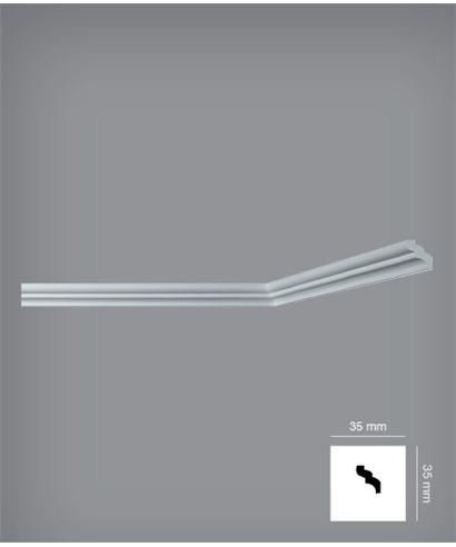 Cornice I735