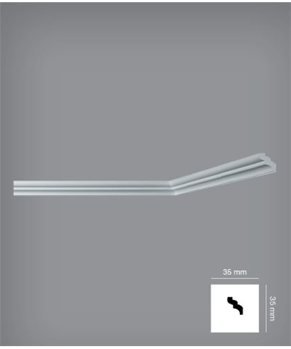 Rahmen I735