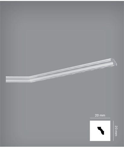 Frame I737