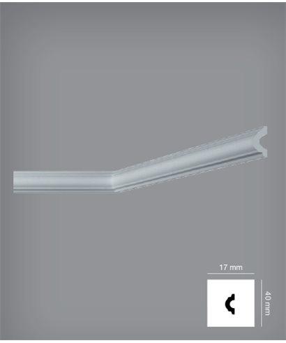 Cornice I745