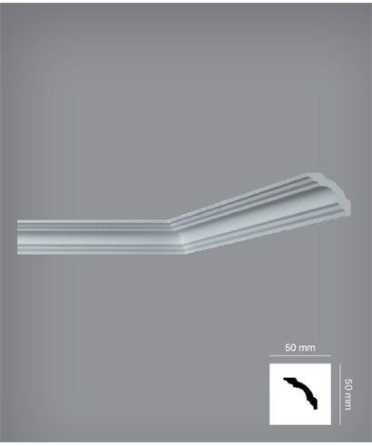 Frame I750