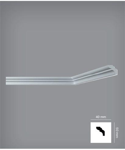 Frame I755