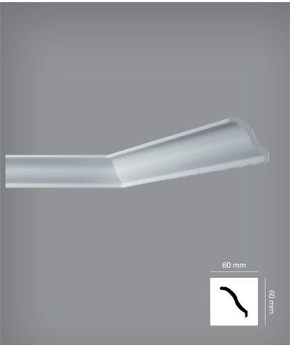 Cornice I758
