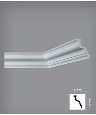Frame I763