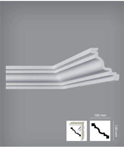 Rahmen I764