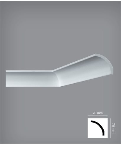 Cornice I766