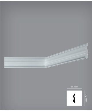 Rahmen I770
