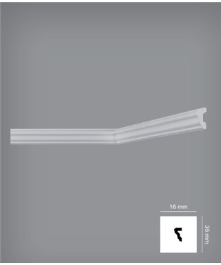 Rahmen I772