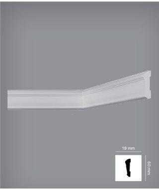 Rahmen I773
