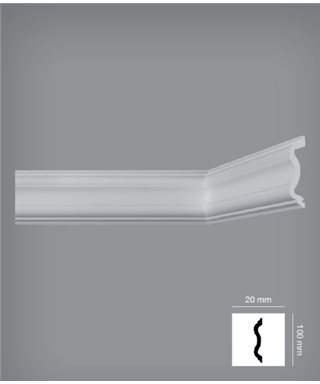 Cornice I774