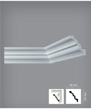 Rahmen I775