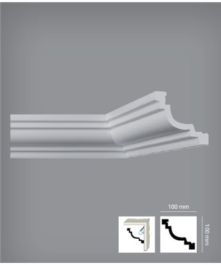 Rahmen I776