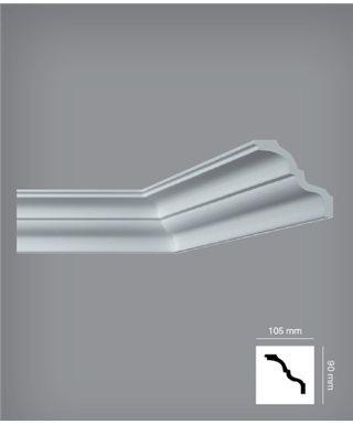 Rahmen I777