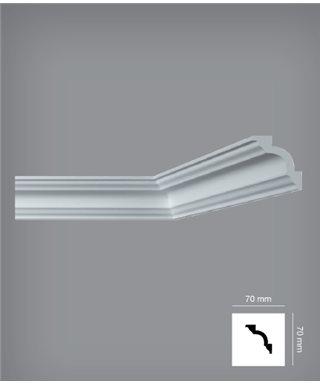 Rahmen I778
