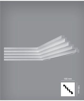 Rahmen I779