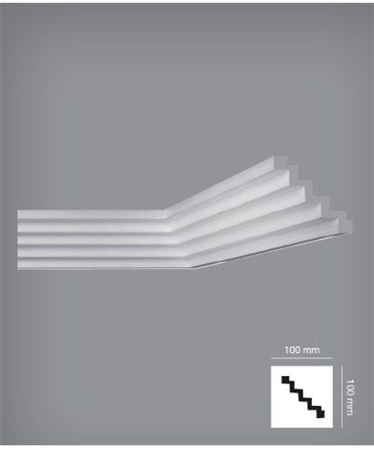 Frame I779