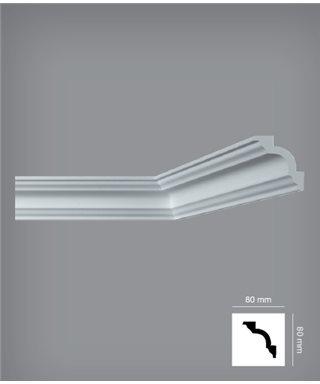 Rahmen I780