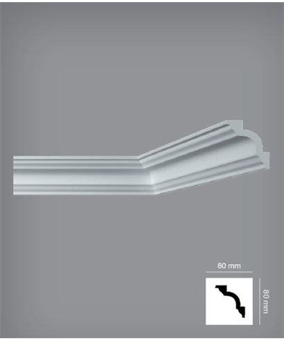 Frame I780