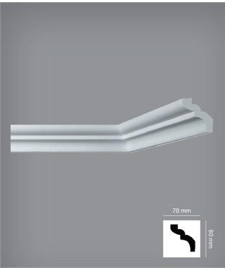 Frame I785