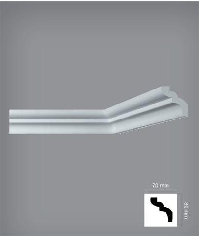 Rahmen I785
