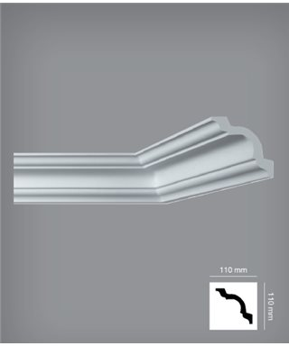 Cornice I790