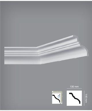 Rahmen I793