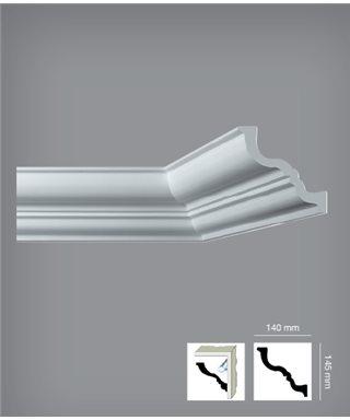 Rahmen I795
