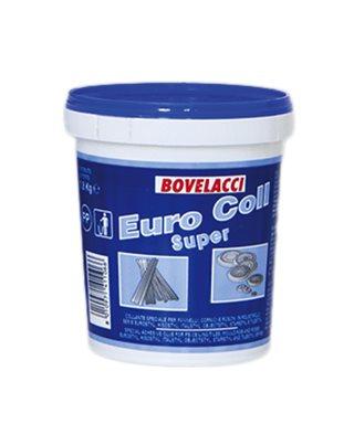 EUROCOLL PLUS DOSE 1,8 KG.