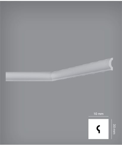 CORNICE I801