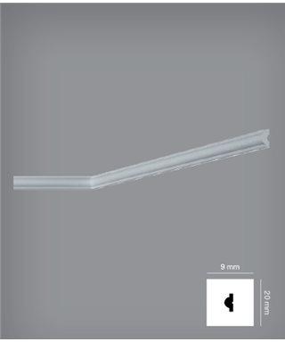 The FRAME I802