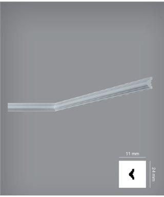 CORNICE I803