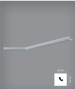 CORNICE I816