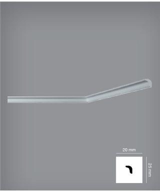CORNICE I821