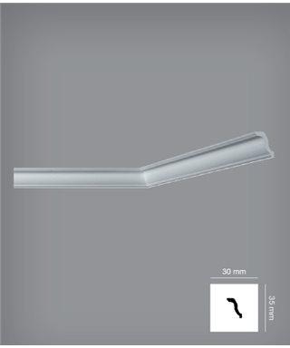 CORNICE I835