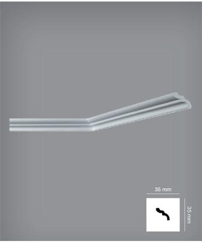 CORNICE I836