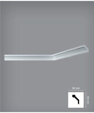 CORNICE I847