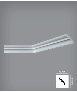 CORNICE I856