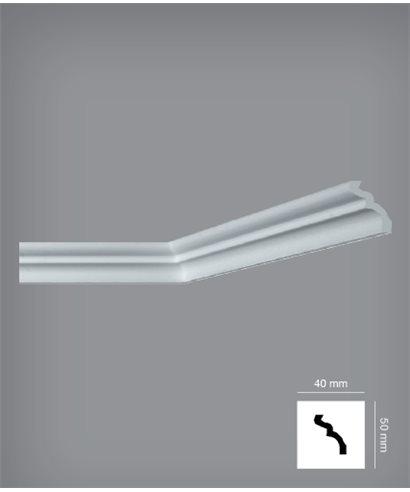 FRAME I856
