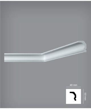 CORNICE I867