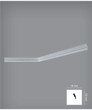 CORNICE I883