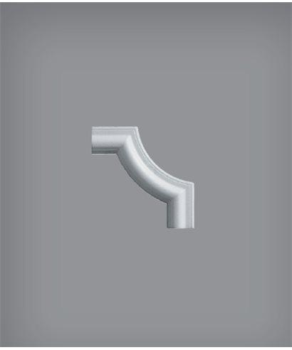 COIN IA709LP