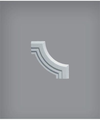 CORNER IA710LG