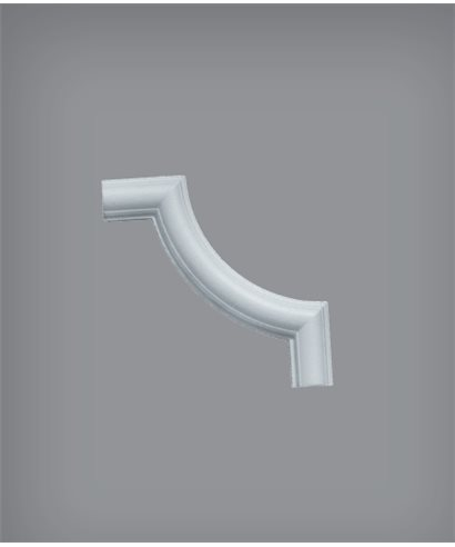 COIN IA745LG