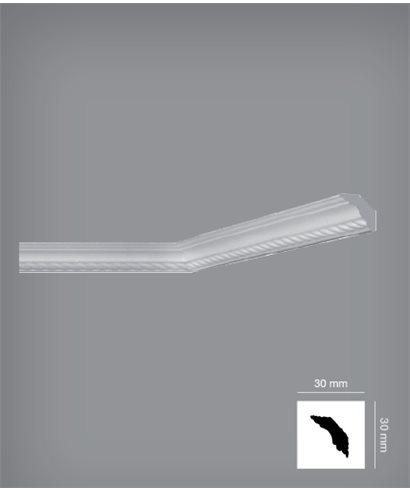 CORNICE X40
