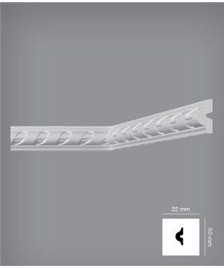 CORNICE X52